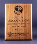 Plaque Award for all occasions