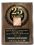 Quality Awards, Trophies, Plaques and more at great prices. Atlanta's best since 1958.