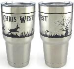 Tumblers, mugs, apparel, corporate logo, corporate gift, customer gifts, employee gifts, wedding gifts, groomsmen gift,