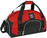 Backpacks, promotional products, Trophies and awards. Atlanta, GA.