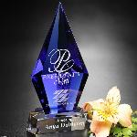 Crystal, Acrylic, Awards, Trophies, Plaques and more