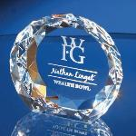 Specialty Engraving is Atlanta's oldest and most trusted Awards Company, since 1958. Reliable service and excellent prices.