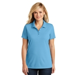 Polo Shirts & promotional products