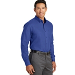 Oxford Shirt, Dress Shirts & promotional products