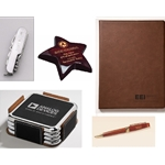 Desk Accessories, pens, portfolios, customer gifts, employee gifts, Awards and Trophies from Atlanta oldest and best.